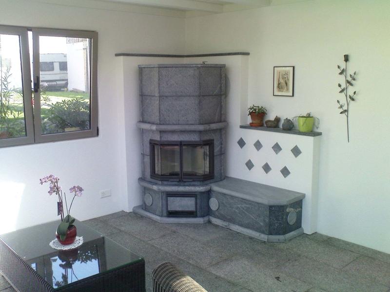specksteinofen. Black Bedroom Furniture Sets. Home Design Ideas